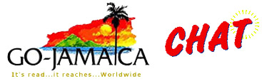 Go-Jamaica Chat