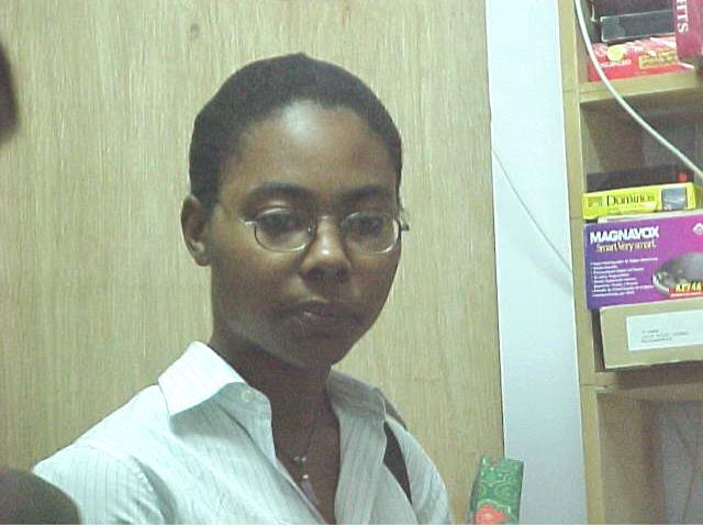 jamaicaflag.gif